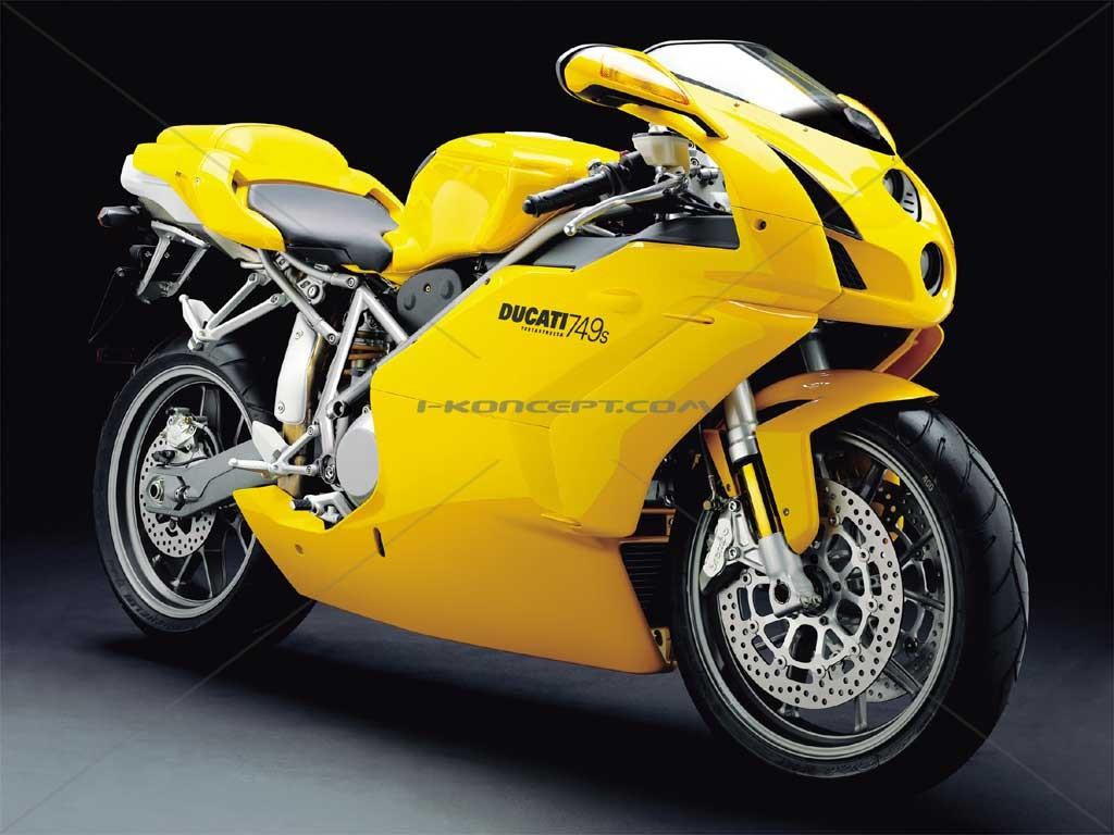 un bon moto lol^^