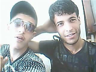 ♥♥♥sliman+abdoU.♥♥♥