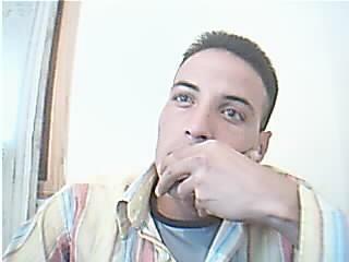 abdou001