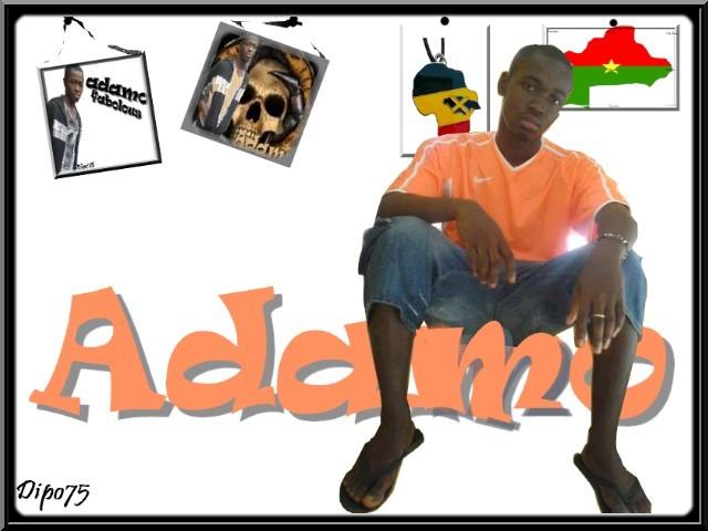adams : adams2pari