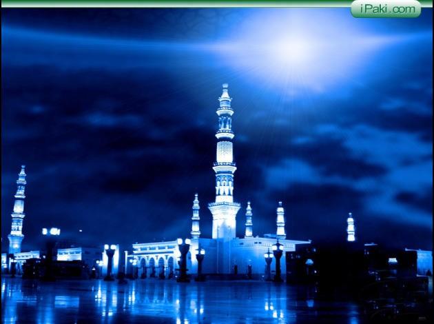 ISLAMhelp