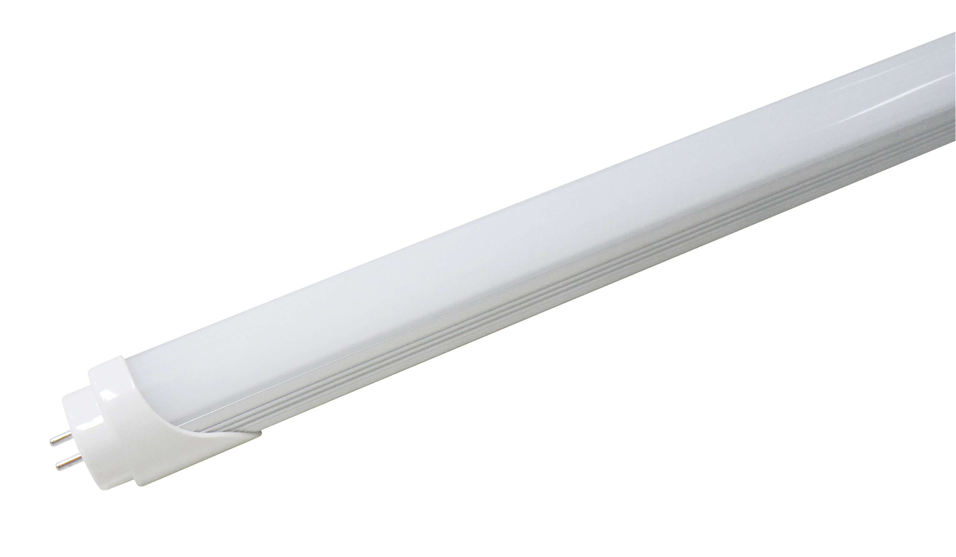 LED tube can not be ignored