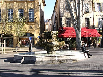 immobilier-aix-en-provenc : immobilier-aix-en-provenc