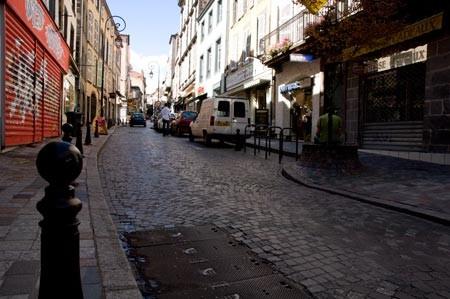 immobilier-clermont-ferra : immobilier-clermont-ferra