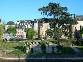 immobilier-le-mans : immobilier-le-mans