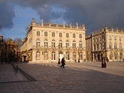 immobilier-nancy : immobilier-nancy