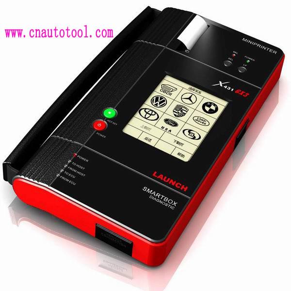 Cheap LAUNCH X431 GX3 diagnostic tool
