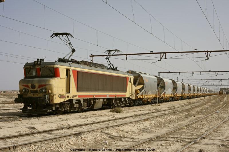 La E-1350 :