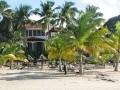 tn-l-hotel-rendez-vous-de-la-plage