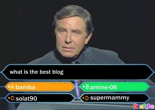 who is the best
