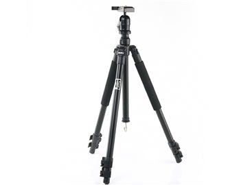 Buy video camera tripod - camera tripod stand at sourcinge with high quality and low price : There are surely several essential camera extras that nearly everyone in which is the owner of be sure you camera ought to think about getting to be able to raise the efficiency of the digital camera versions. Other than these crucial digital camera extras you will find unlimited various other equipment that you could also select which assists to further improve the particular performance as well as of your respective camera. &nbsp;towards the top of each report on crucial video camera accessories you will find the sd card to get a great needed item which helps augment the storage potential of one&#39;s digicam. The truth is, nearly all online video cameras do not have satisfactory hard drive ability to keep the many pictures you are likely to photograph so you ought to get digital camera equipment for example storage greeting cards that will that you retail store hundreds of various premium quality photographs for a one move. &nbsp;another kind of important video camera addition, battery and an enclosed charger are important to much better performance from the digicam. Most camcorders consist of power packs that will simply give very restricted number of cost in addition to charging most of these battery power too is going to take considerably beyond works. Therefore, it&#39;s a good idea to buy necessary digital camera accessories like added battery packs and a wall charger that will ensure that you plenty of method of getting fully incurred battery packs that could offer you virtually non-stop capacity to preserve filming when you feel as if hitting fascinating pics. &nbsp;camera situations also are essential digicam equipment because they can assist present much needed security on your expensive or maybe valuable digital camera. This kind of instances will help you to definitely take but not only your current digicam but in addition your own battery power, memory space cards, together with card followers. This is an accessory that one could obtain with your digicam or purchase it independently as well as, furthermore, it pays to consider purchasing a video camera case that will help lessen the odds of you got it getting thieved. &nbsp;as a final point, you should also look at obtaining digital camera extras for example a great camera standard zoom lens that will help within dramatically boosting the convenience of your own video camera. Other than this piece, various other photographic camera add-ons really worth purchasing contain attachable quick flashes and a tripod. &nbsp;