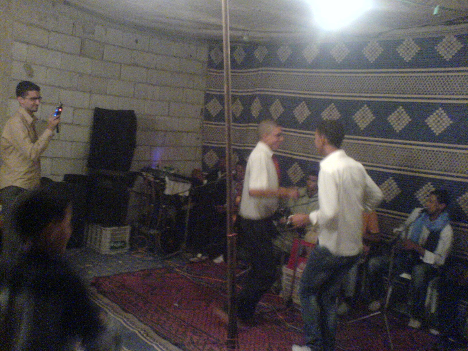 zohayr : AIT ZOUHAYR