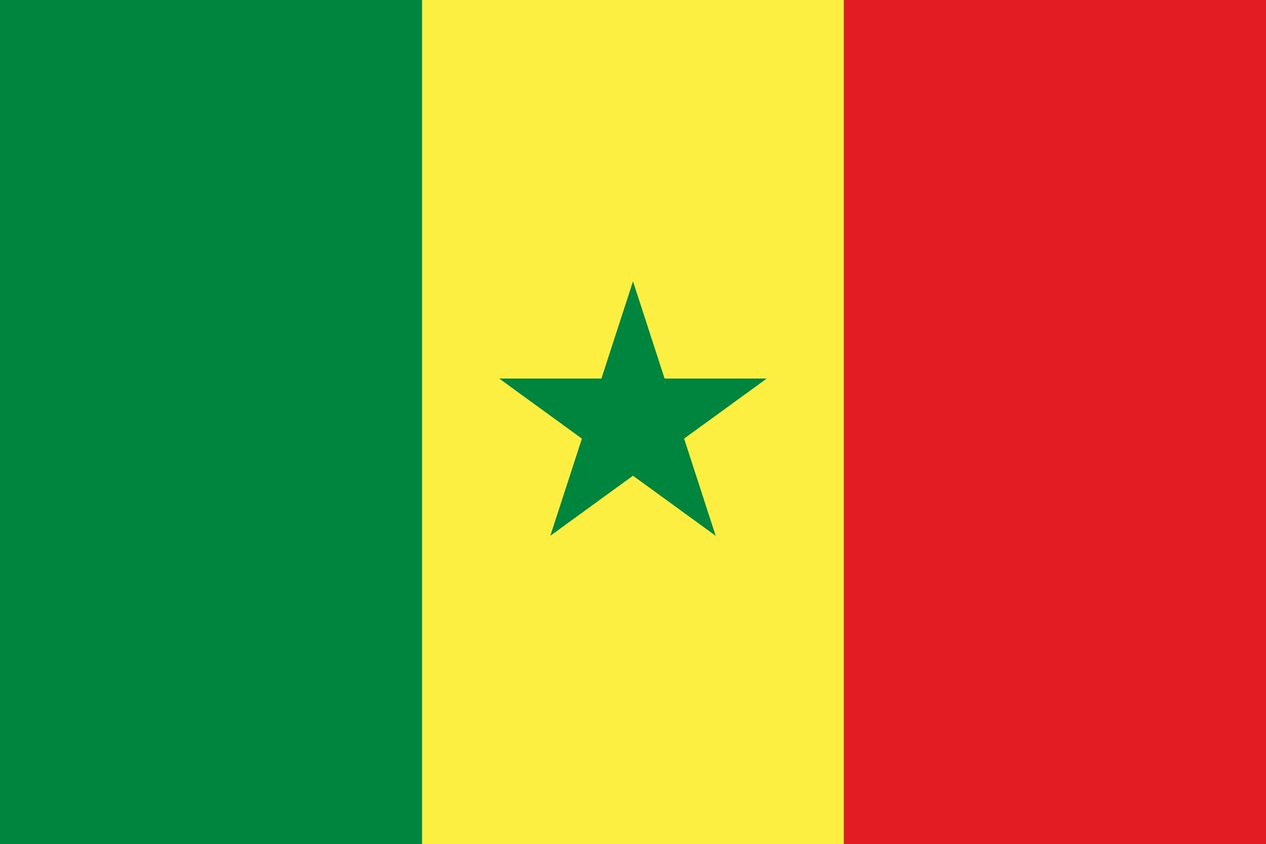 Ce blog sera réservé pour tout ce qui est en rapport avec le Sénégal.