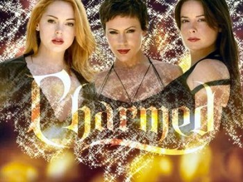 charmed4ever : charmed4ever