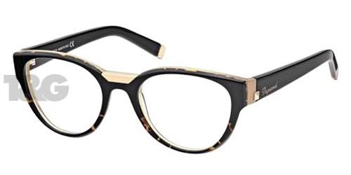 eyeglasses : Eyeglasses