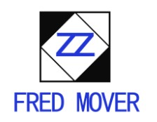 fredmover : Welcome to Shanghai Fred M