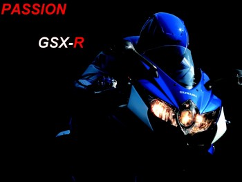 gsxrpassion : gsxrpassion