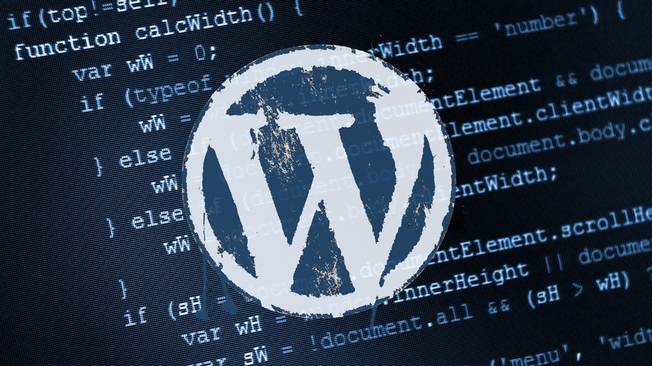 hire-wordpress-OSSExperts : Hire Wordpress Developer a