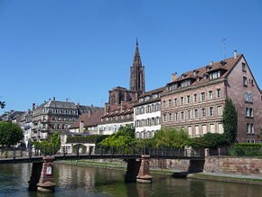 immobilier-strasbourg : immobilier-strasbourg