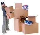 indiamoverspackersorg - Packers and Movers India