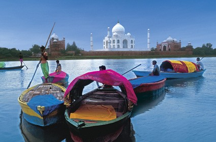 indiatourism : India Tourism