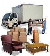 packersandmovers124 : Packers and Movers