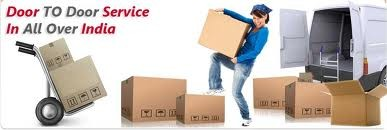 packersmoversofws : Packers and Movers in Indi