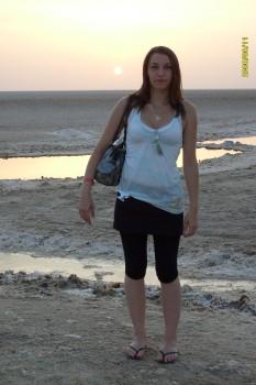 princesse_du_desert : princesse_du_desert
