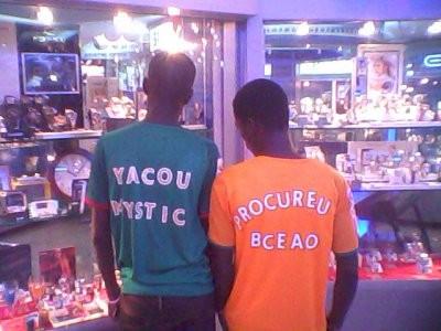 procureur_bceao : procureur_bceao