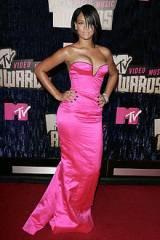rihanna : Rihanna BLOG
