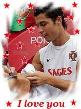 ronaldo-aig-7 : ronaldo-aig-7