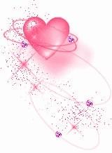 un_amour_infini : un amour infini