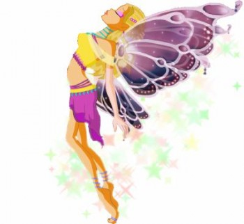 winx-salma-girl-bloom1 : winx-salma-girl-bloom1