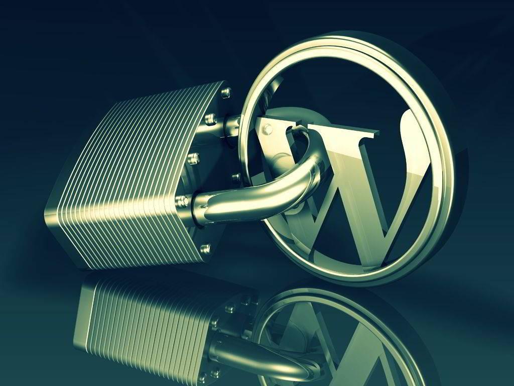 wordpxis : Wordpxis Ltd. Hire Wordpre