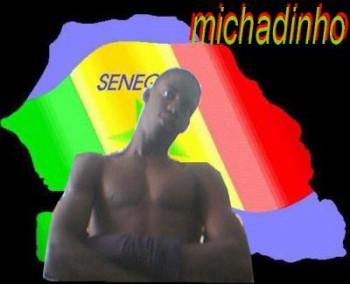 wwwmichadinho12sn