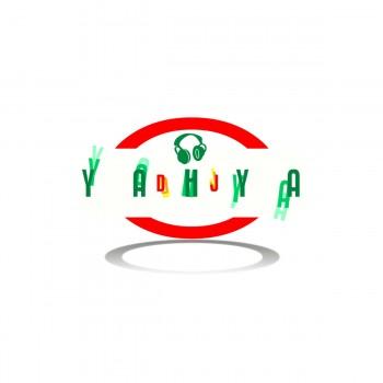 yahya-pioneer-djs : yahya-pioneer-djs