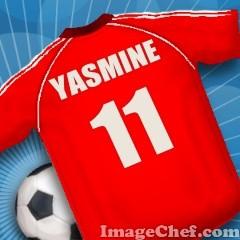 yasmine_la_belle : yasmine_la_belle