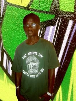 yougosene : yougosene