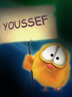 youssef-desafenado : waz_faou@hotmail.com