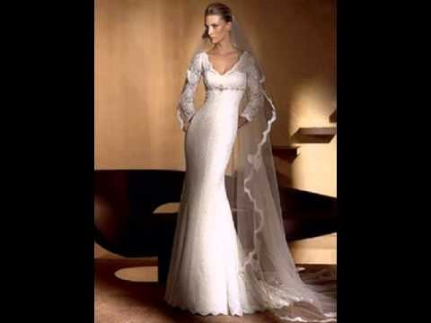 What is the choose and buy wedding dress before the wedding ceremony the complete