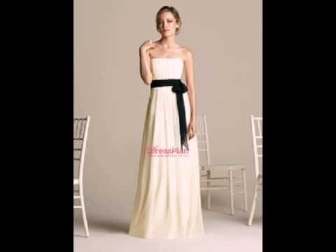 How to choose and buy winter wedding dresses